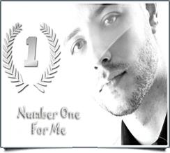 ����� ������ number ���� ,���� ���� mam, ����